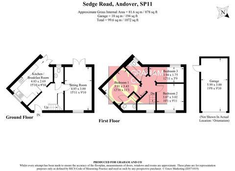Final_571019_Sedge-Way-Andov_250719122335807.Jpg