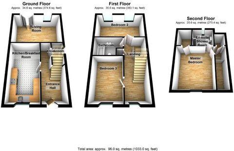 16989_Grond Floor