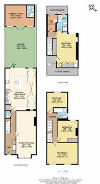 51 Crewys Road Nw2 Floorplan.Jpg
