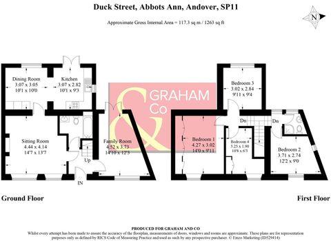 Final_529414_Duck-Street-Abb_210319151203452.Jpg