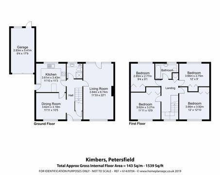Kimbers Petersfield - Floorplans.Jpg