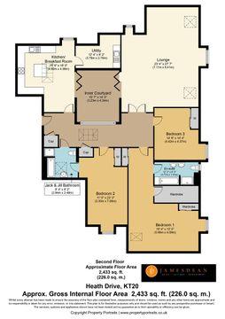 Flat10_Brackenwood_Floorplan (3).Jpg