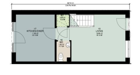 Hawksmoor Floorplan Gf Right.Png