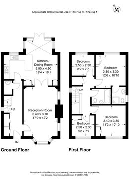Beaufort House Floorplan.Jpg