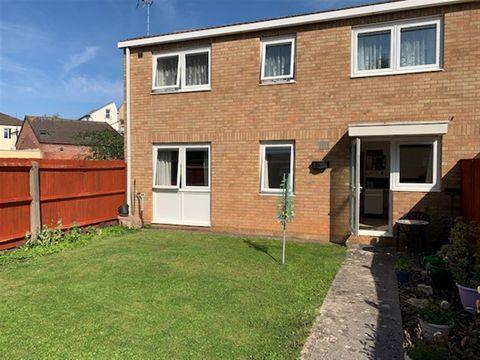 Property photo 1 of 12. Dean Crescent, Southville, Bristol BS3