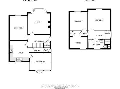 10 Salters Lane South Floorplan.Png