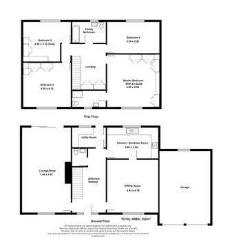 5 Palmyra Court_Floor Plan2.Jpg