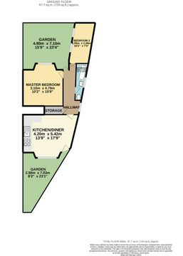 1A Woodside Gardens Floorplan Fixed.Png