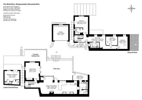 The Wool Barn Revised Floorplan.Jpg