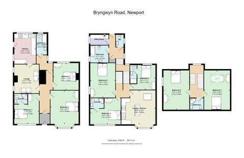 34 Bryngwyn Road, Newport.Jpg