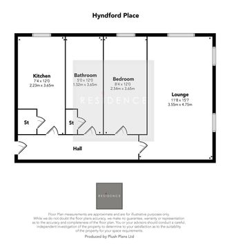 Hyndford Place_Fp.Jpg
