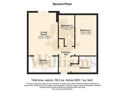 Viridian Square Floor Plan.Jpg