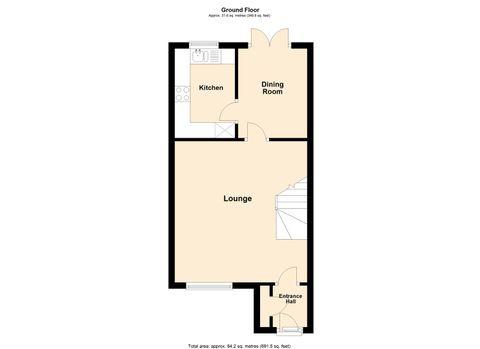 20 Grosmont Close - Floor 0.Jpg