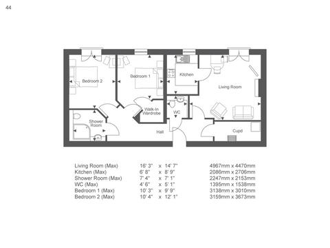 Property 44