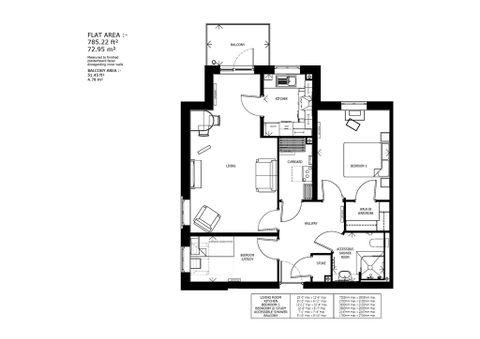Property 18