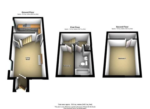 21 Greenhill Floorplan.Jpg