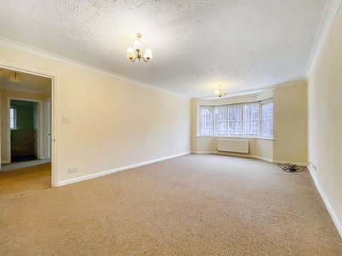 Property photo 1 of 8. Station Road, Sidcup DA15