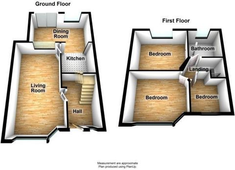 41 Watling Floor Plan.Jpg