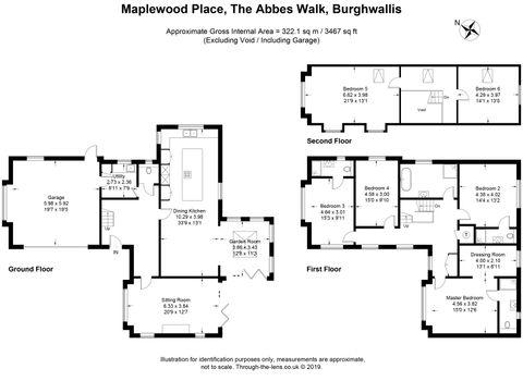 Treetops Floor Plan.Jpg