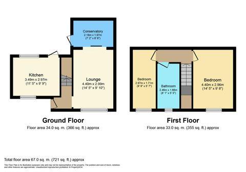 4 Miller Court Floor Plan .Jpg
