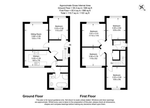 104 Suffield Rd Floor Plan.Jpg