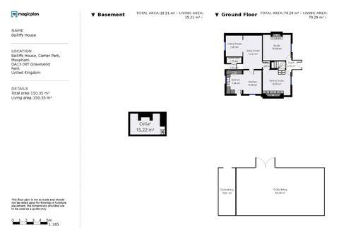 Bailiffs House Meopham - Floor Plan_Page_1.Jpg