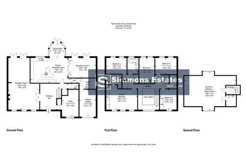 Simmons 2.Jpg