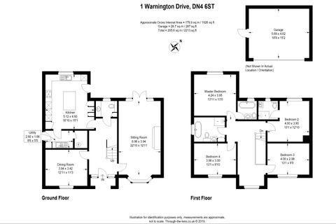 1 Warnington Drive Floor Plan.Jpg
