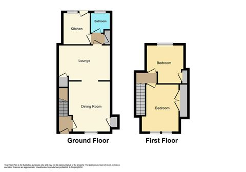 Lev0932Smg Floorplan.Jpg