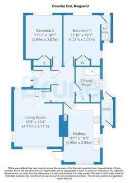 Floorplan  -Coombe End.Jpg