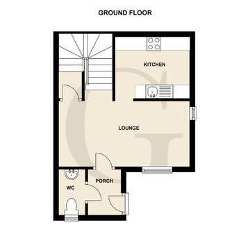 1 Paton Court Floorplan Ground Floor.Jpg
