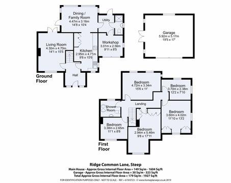 Ridge Common Lane Steep - Floorplans (002).Jpg