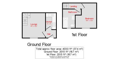 Floor Plan 113,London Ave Po2 8Bw.Jpg