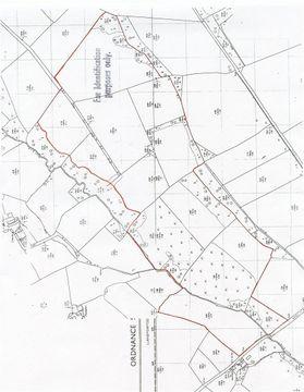Land At Bowls Road881.Jpg