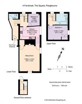 Floorplan Apart 4 Fernbrook.Jpg