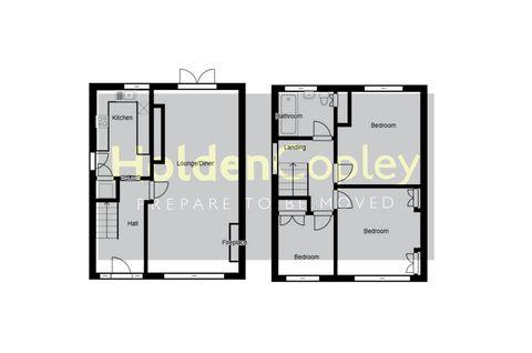 Floorplan-Recovered.Jpg