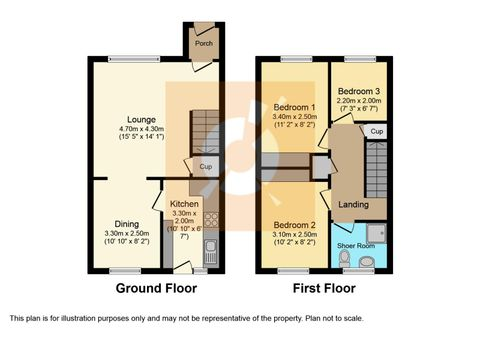 Floor Plan Kirkland Grove.Jpg