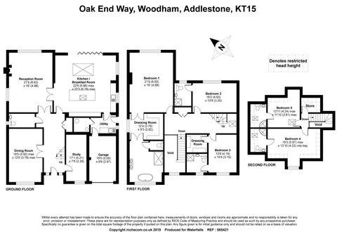 New Ivy House Floor Plan.Jpg