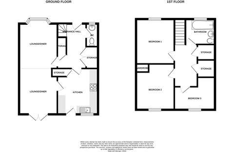 71 Whinlatter Floorplan.Png