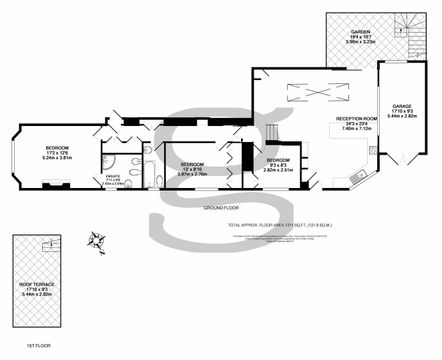 Floorplan-Watermark.Jpg