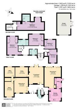 Copppins Floorplan.Jpg