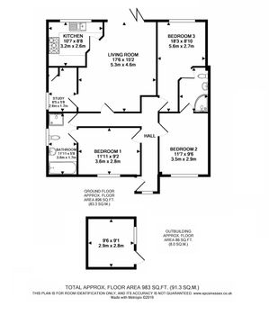 9 Soames Mead Floor Plan.Jpg