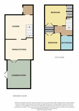6Leyshadecourt Floorplan.Jpg