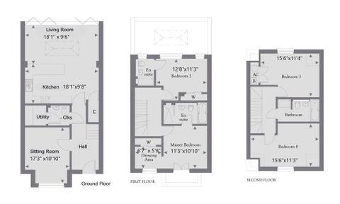 6 Kingswood Park Floorplan.Jpg