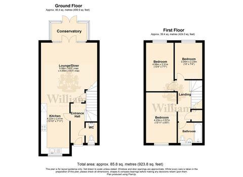 Oak Place Floor Plan.Jpg