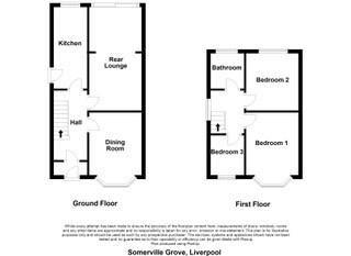 17 Somerville Floor Plan.Jpg