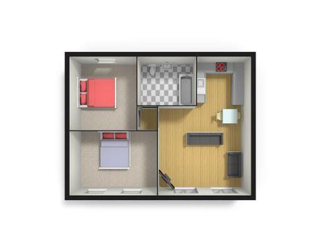 4 The Lodges 3D.Png