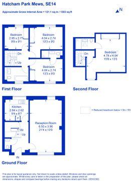 Floorplan-48