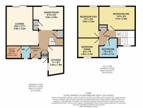 176Moorfield-Floorplan.Jpg