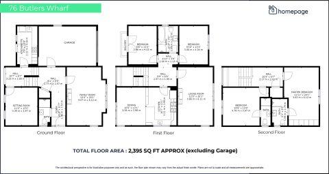 76 Butlers Wharf Floorplan.Png